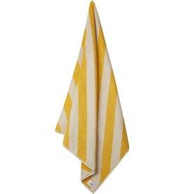Second Female Greta Towel