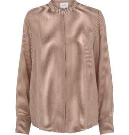 Second Female Sharon LS Shirt