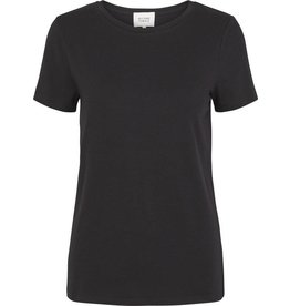 Second Female Almo SS Tee