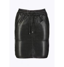 BY-BAR Basic sport skirt