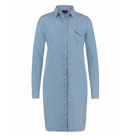 L.O.E.S Valence Dress