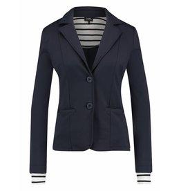 L.O.E.S Rhone blazer