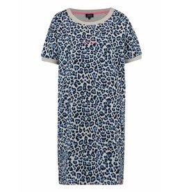 L.O.E.S Marseille Dress