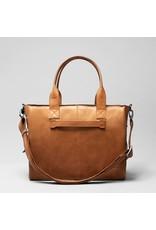Chalrose City Bag Tan