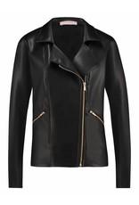 Studio Anneloes Biker faux leather