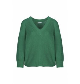 BY-BAR Lune cotton pullover
