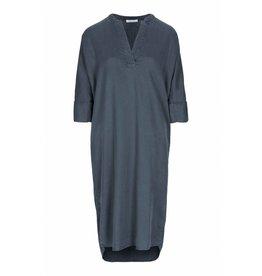 BY-BAR Mia dress nakai long