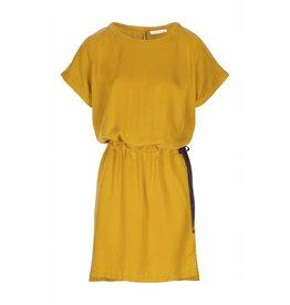 BY-BAR Silly dress nakai