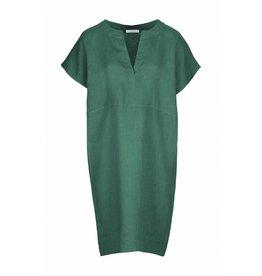 BY-BAR New gitte dress