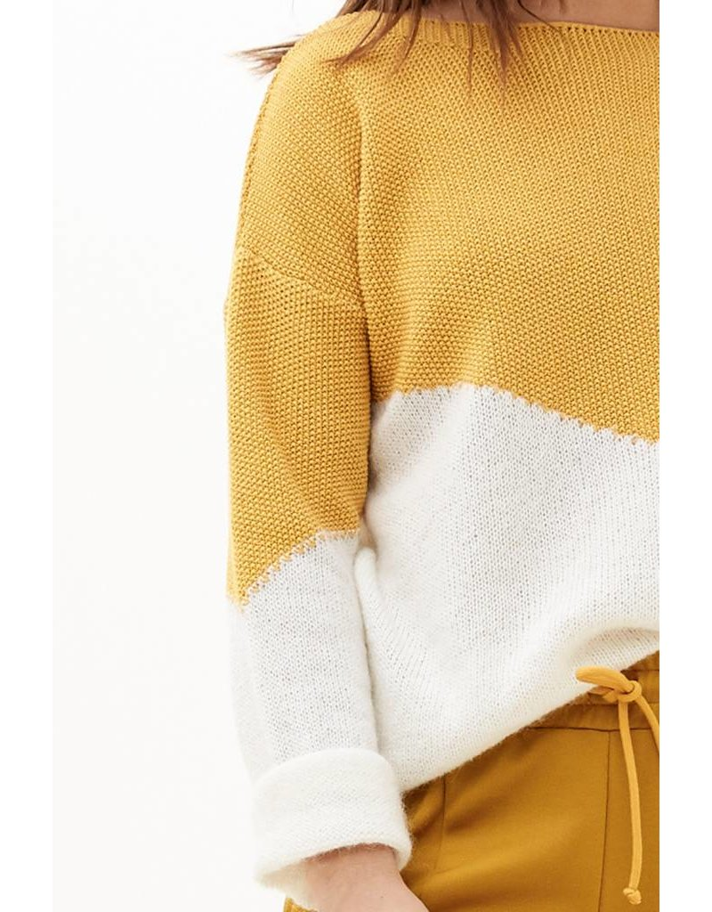 BY-BAR Billy pullover