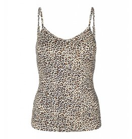 Co'Couture Animal Singlet