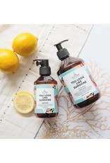 The Gift Label Hand Soap 500ml - You Look Like Sunshine
