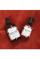 The Gift Label Hand Soap 500ml - selfies