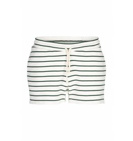BY-BAR Peppe pin stripe short