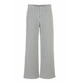 BY-BAR Poppy pant