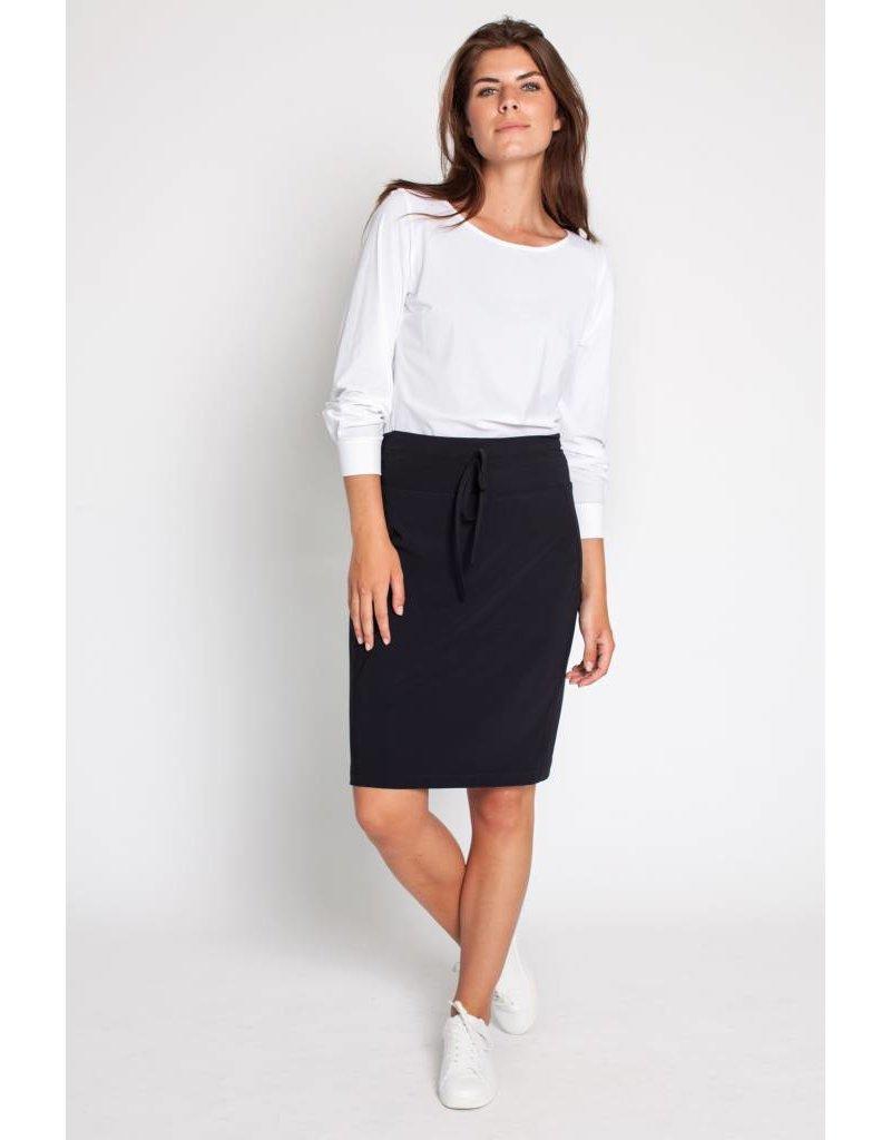 Studio Anneloes Rene skirt