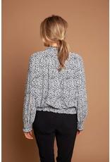 Studio Anneloes Phoebe leo shirt