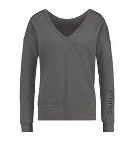 Studio Anneloes Bibby sweater