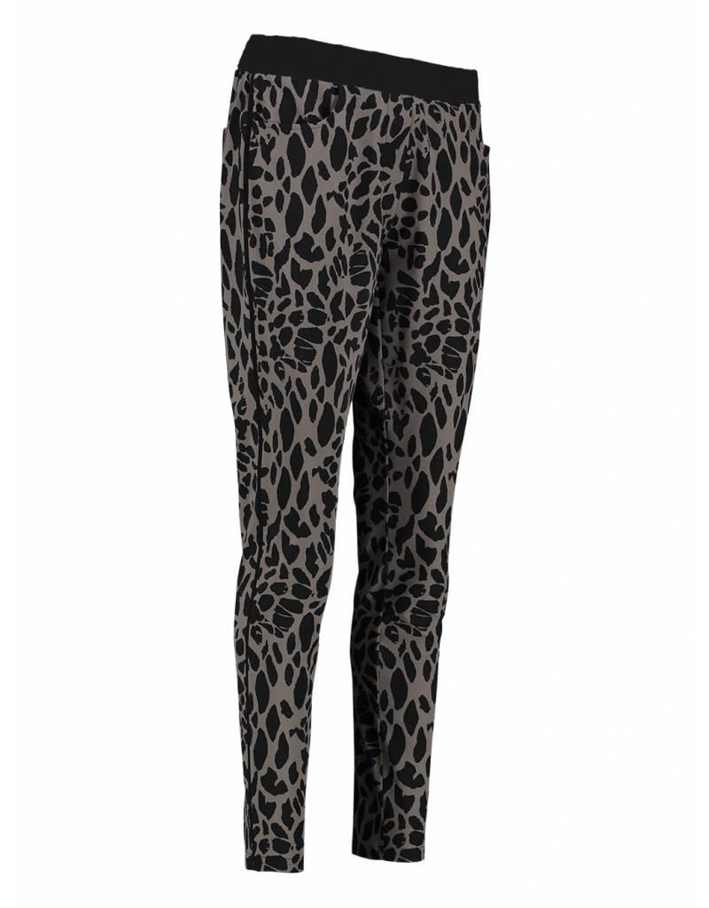 Studio Anneloes Flo big leo trousers