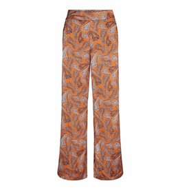Co'Couture Jodie Pant