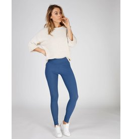 Moscow SP19-19.04 Legging