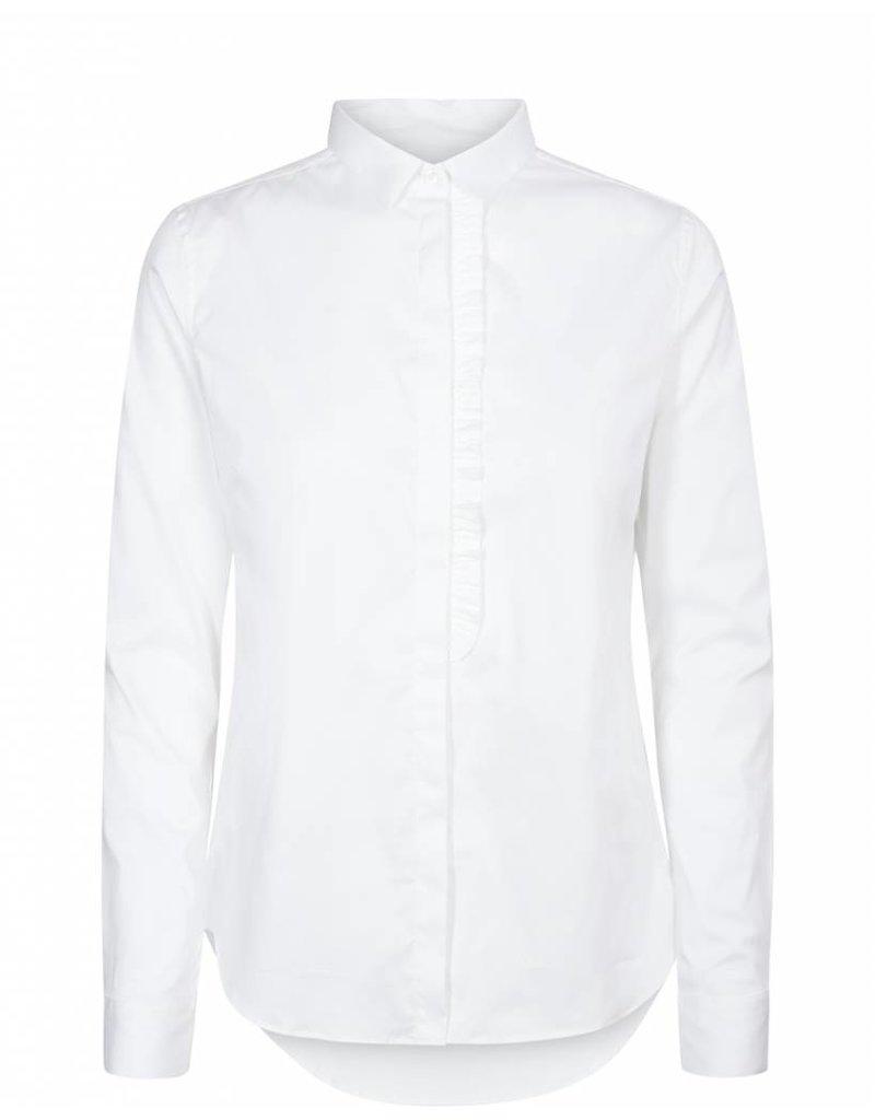 Mos Mosh Tilda Shirt