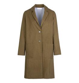 BY-BAR Ava heavy jacket