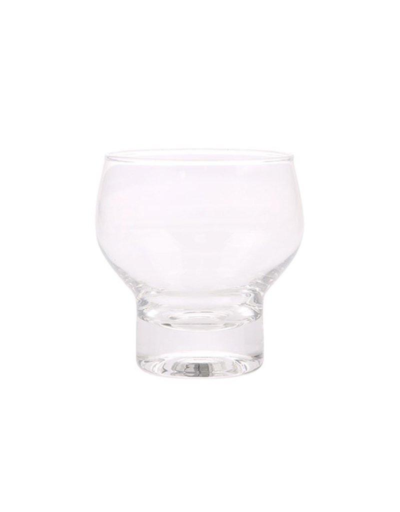 HK Living Stemless wine glass