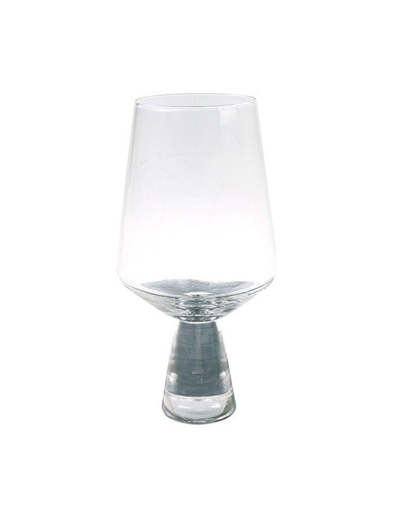 HK Living Wine glass