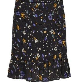 Second Female Larna Skirt