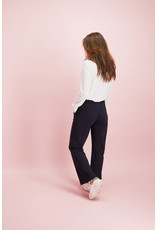 Studio Anneloes Marilyn trouser