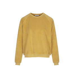 BY-BAR Teddy sweater
