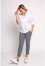 Studio Anneloes Apple circle trousers