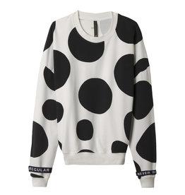 10 Days Sweater big dot