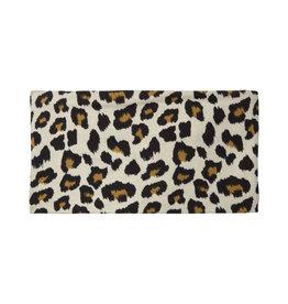 10 Days Hairband leopard