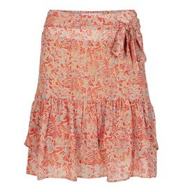 Co'Couture Imperial Skirt