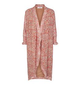 Co'Couture Imperial Kimono