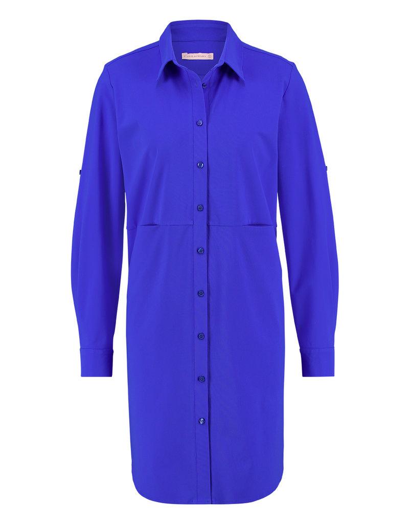 Studio Anneloes Pia dress