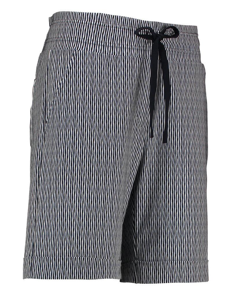 Studio Anneloes Bermuda seer trouser