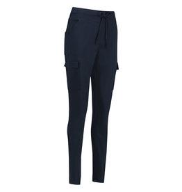 Studio Anneloes Cargo trouser