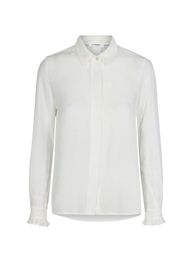 New Florence Shirt