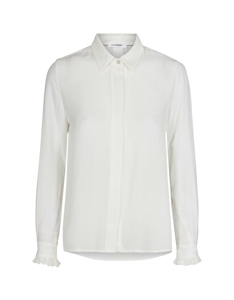 Co'Couture New Florence Shirt