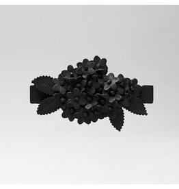 Chalrose Bouquet Black