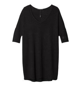 10 Days Dress linen Ibiza