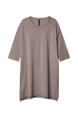 10 Days Washed Jersey Dress
