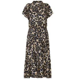 Munthe Duff jurk
