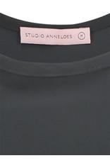 Studio Anneloes Race top