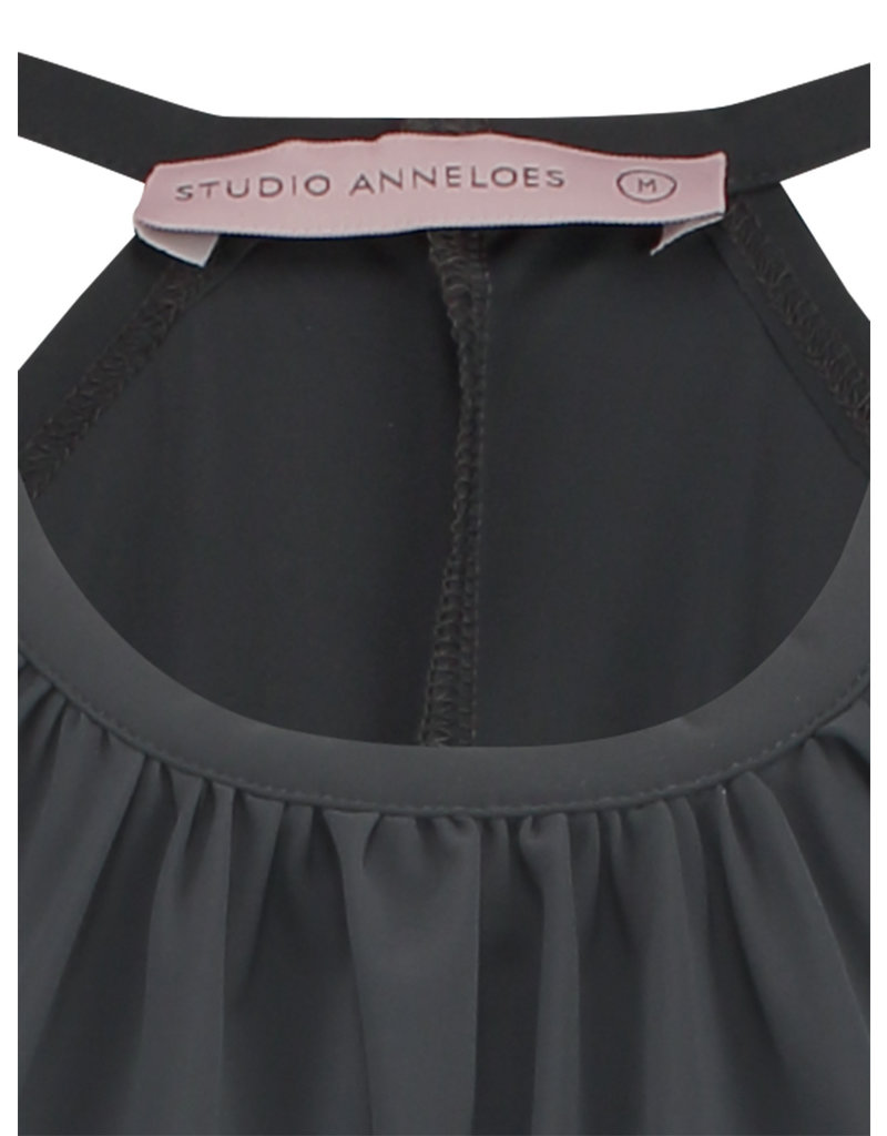 Studio Anneloes Carla top