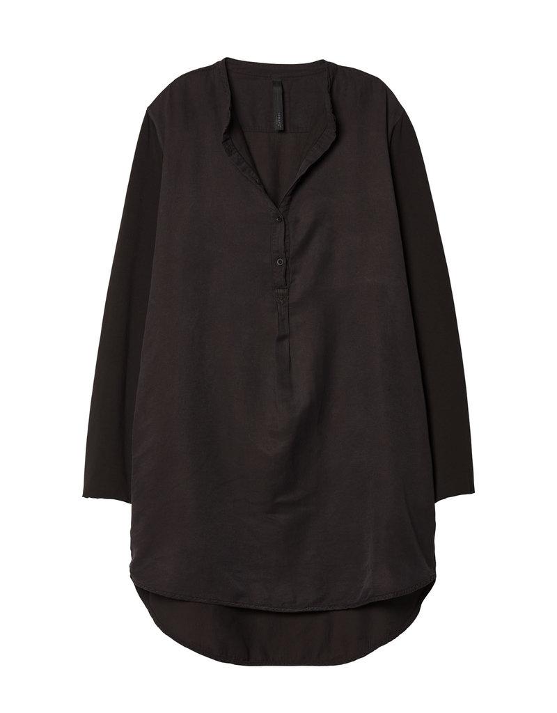 10 Days Silk tunic dress