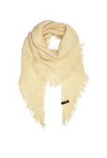 10 Days Triangle scarf